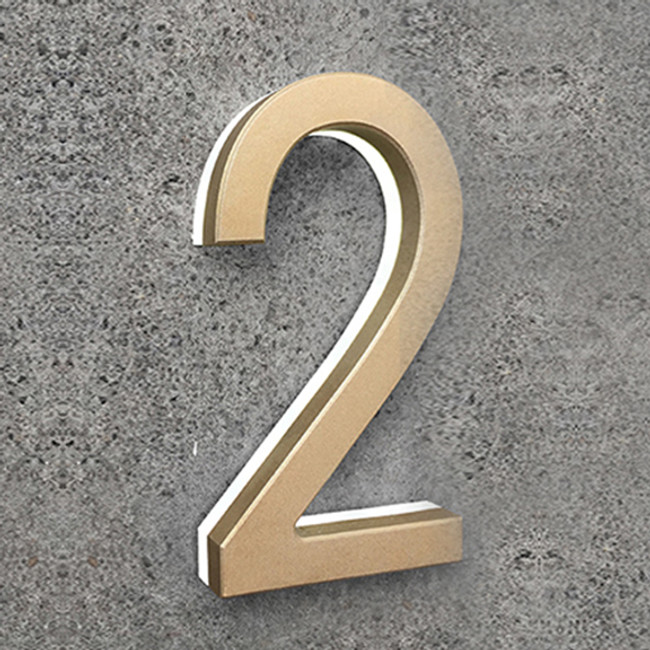 """Luxello  