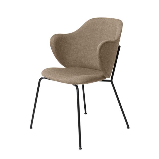 By Lassen  |  Lassen Chair