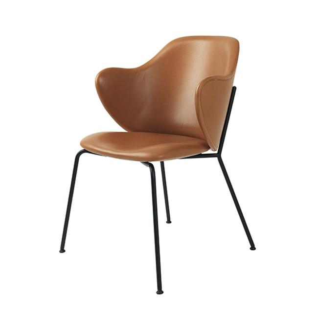 By Lassen  |  Lassen Chair Leather