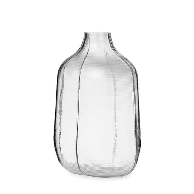 Normann Copenhagen  |  Step Vase 31cm
