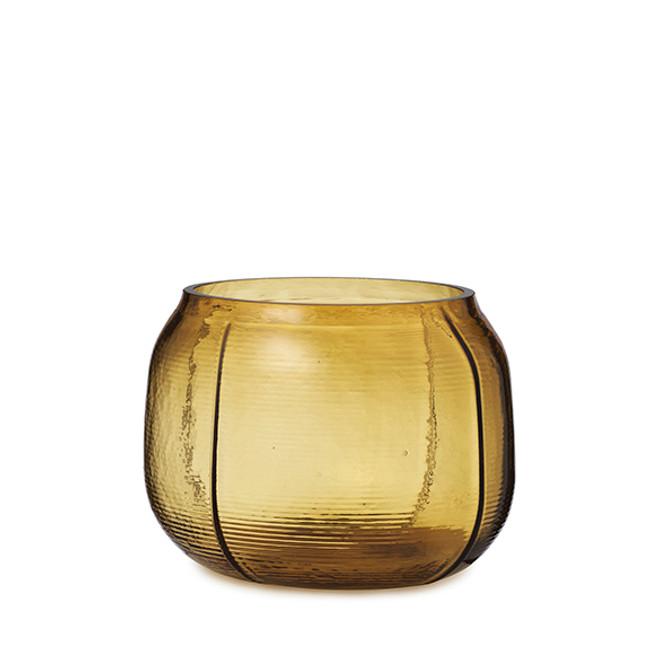 Normann Copenhagen  |  Step Vase 16cm