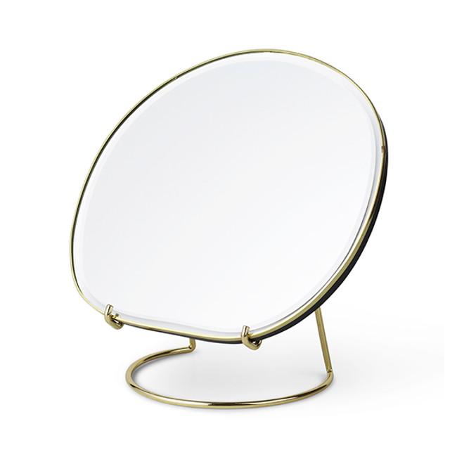 Ferm Living  |  Pond Table Mirror