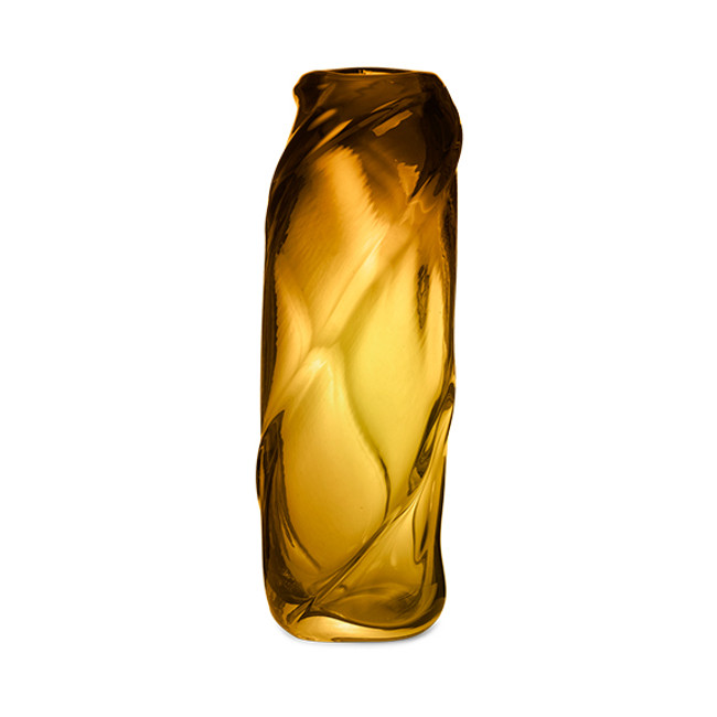 Ferm Living | Water Swirl Vase Tall