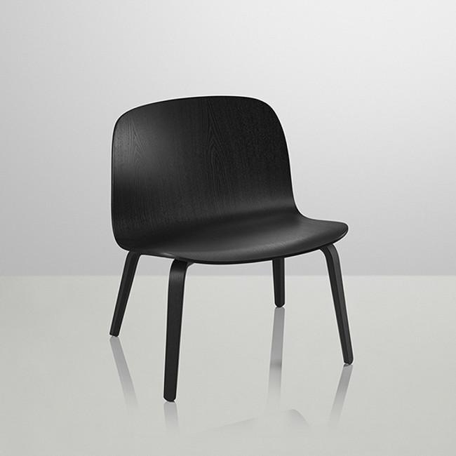 Muuto  |  Visu Lounge Chair