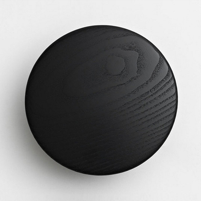 Muuto lage Dot in black