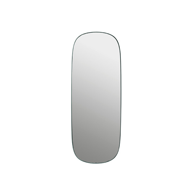 Muuto  |  Framed Mirror Large