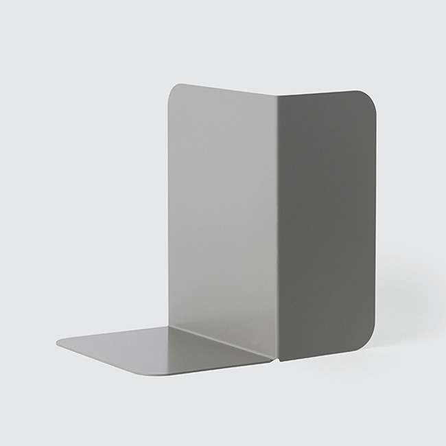 Muuto  |  Compile Bookend