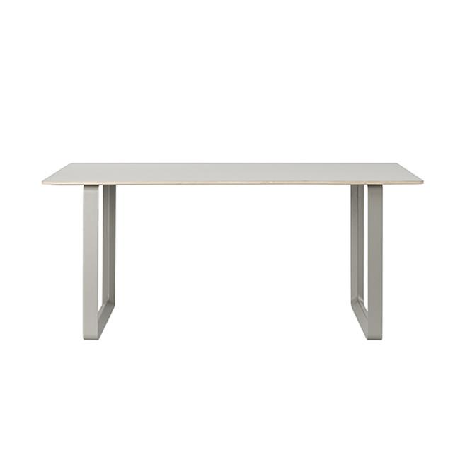 Muuto  |  70/70 Table Small