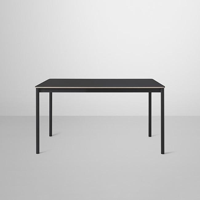 Muuto  |  Base Table Small