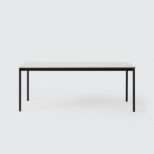 Muuto  |  Base Table Medium