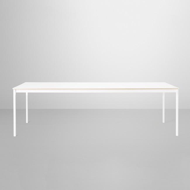 Muuto  |  Base Table Large