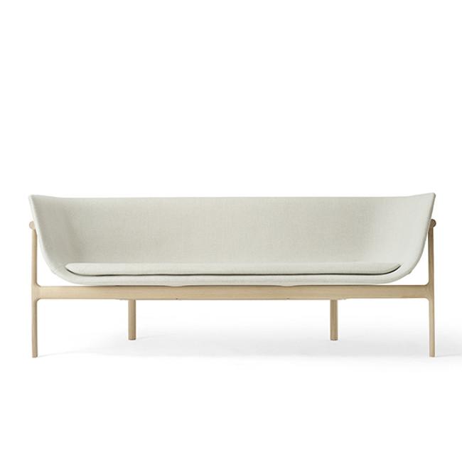 Menu     Tailor Lounge Sofa