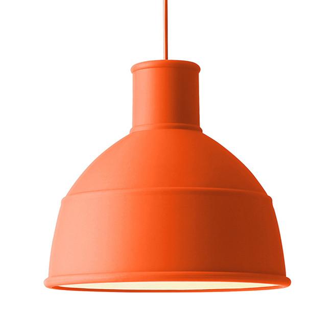 Unfold Orange