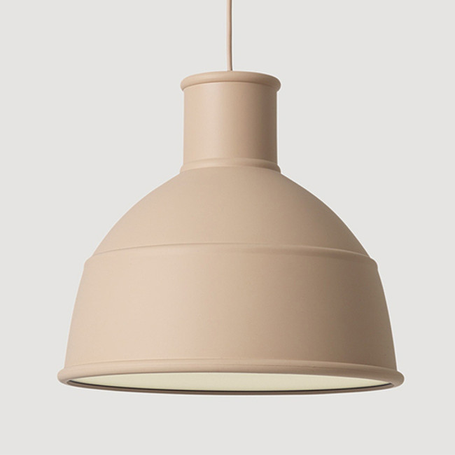 Muuto Unfold in Nude