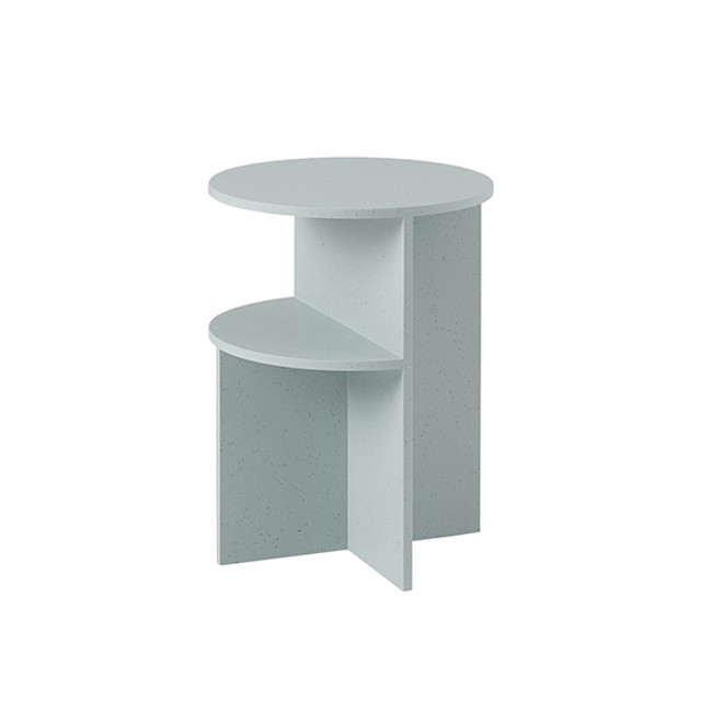 Muuto  |  Halves Coffee Table