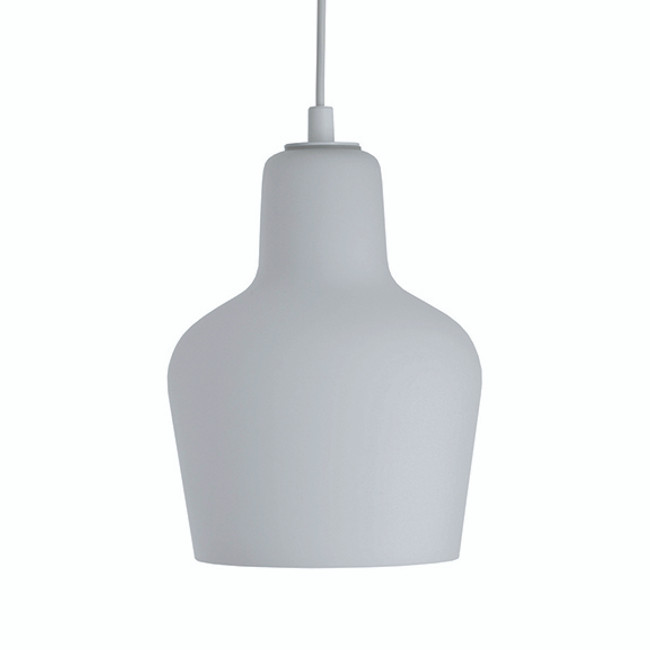 Artek, Pendant Lamp A440