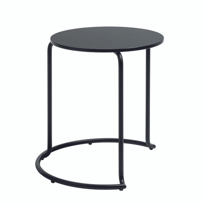 Alvar Aalto Artek Side Table 606