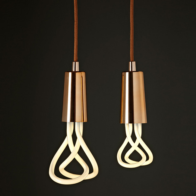The Plumen Drop Cap set is suitable for the Plumen and Baby Plumen