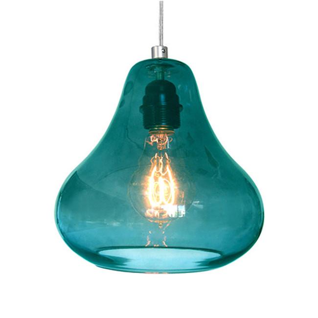 Luxello hanging pendant