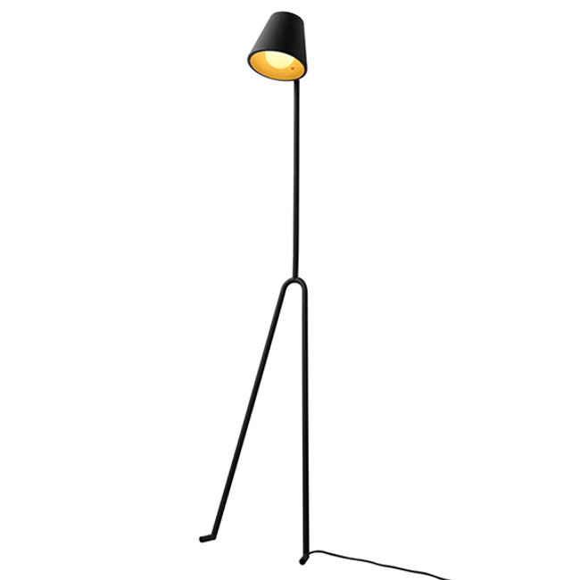 Mañana Lamp by Design House Stockholm