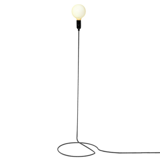 Design House Stockholm  |  Cord Lamp
