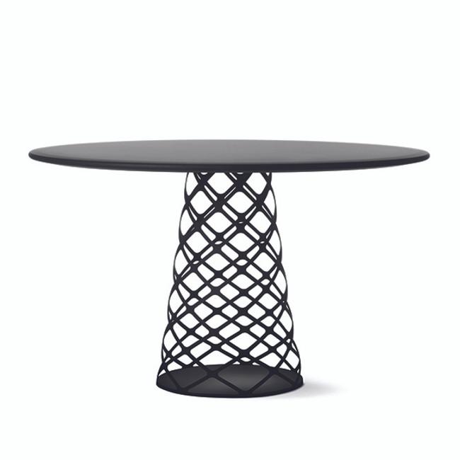 Gubi  |  Aoyama Table