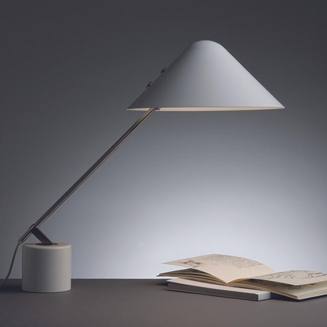 Pandul Swing VIP Task Lamp