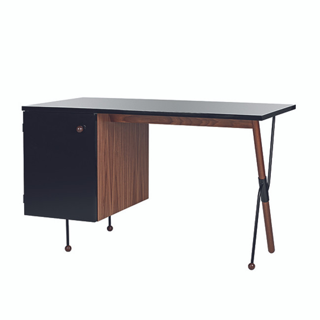 "Greta Grossman Desk ""62- series"""