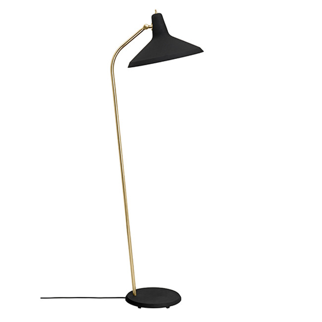 G-10 Floor Lamp by Gubi