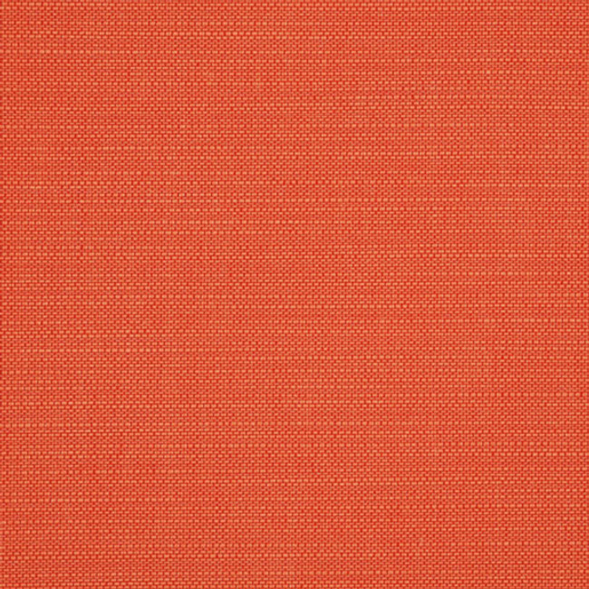 The Sunbrella Echo Cocktail fabric offers an excellent mix of pink and orange/rust with red accents