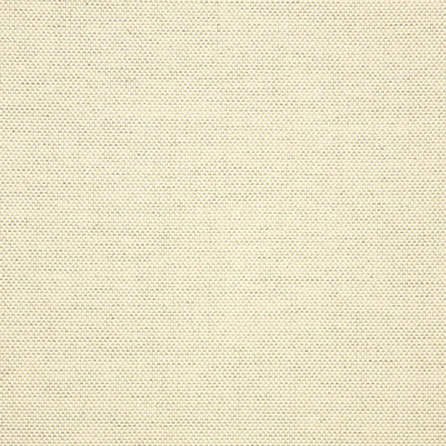 The Sunbrella Sailcloth Oatmeal fabric comes in a beautiful shade of beige