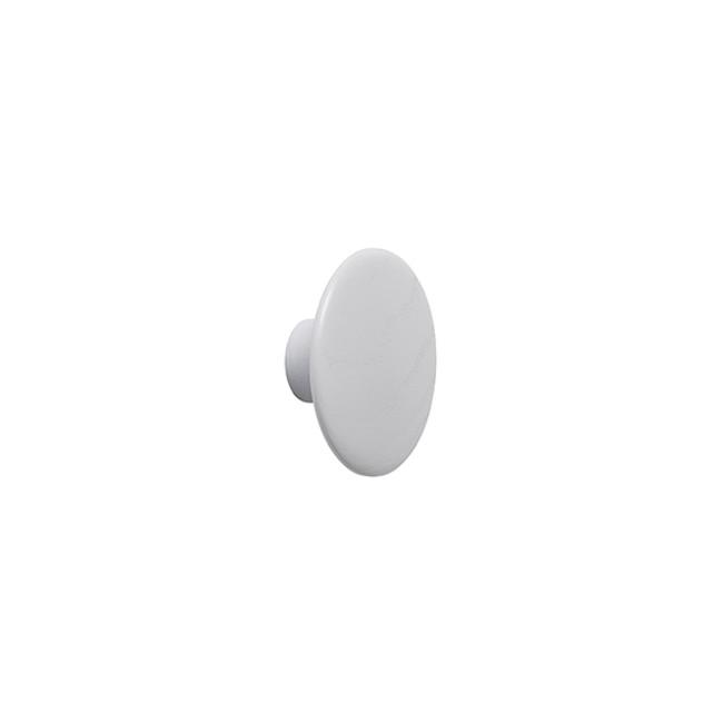 Muuto  |  The Dots Extra Small