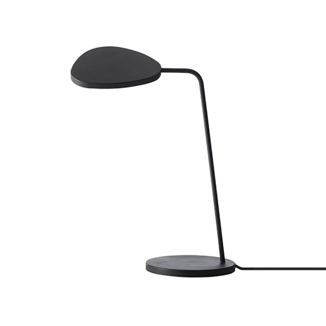 Muuto  |  Leaf Table Lamp