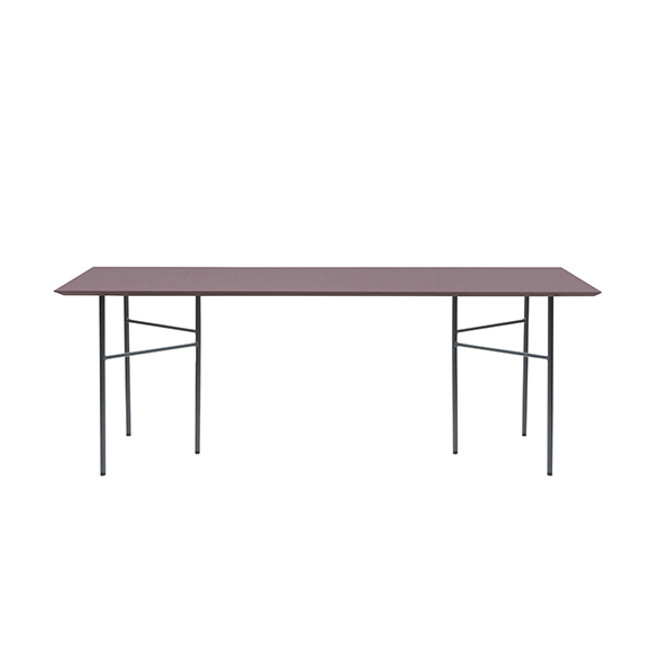 Ferm Living Mingle Table 160cm