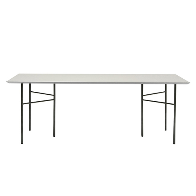 Ferm Living Mingle Table 210cm
