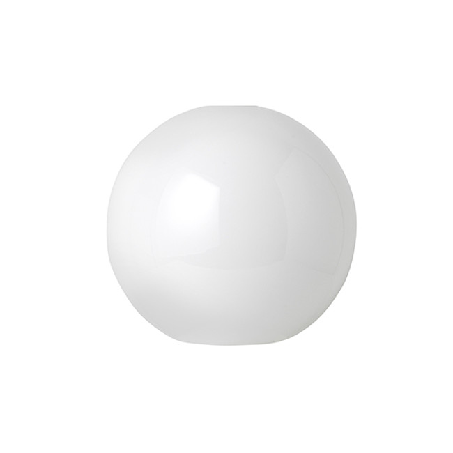Ferm Living Opal Shade Sphere