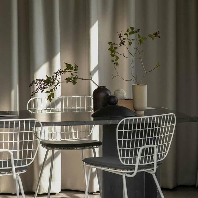 Menu Studio WM Dining Chair
