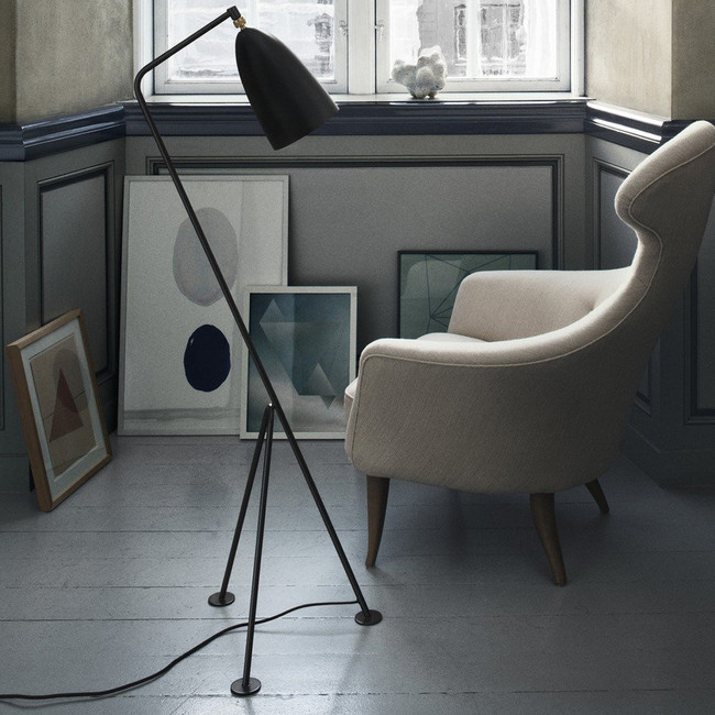 15% Off Gubi Table and Floor lamps