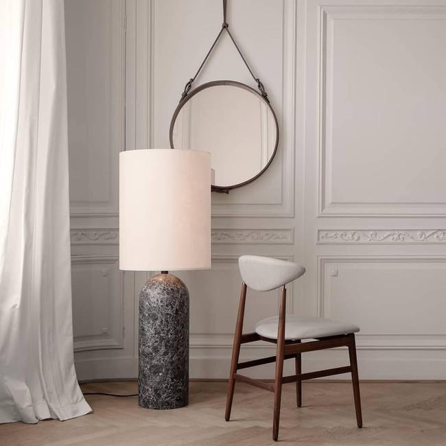 Gubi  Gravity XL Floor Lamp High