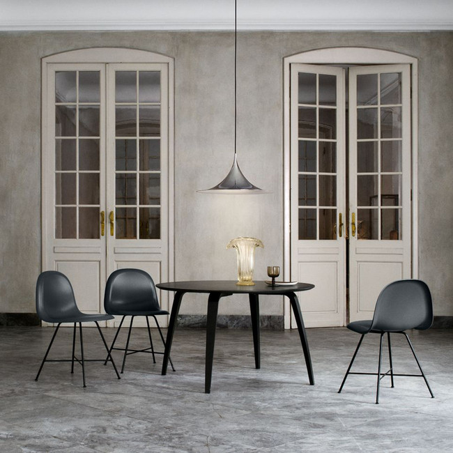 Gubi 17% Off Selected Chairs