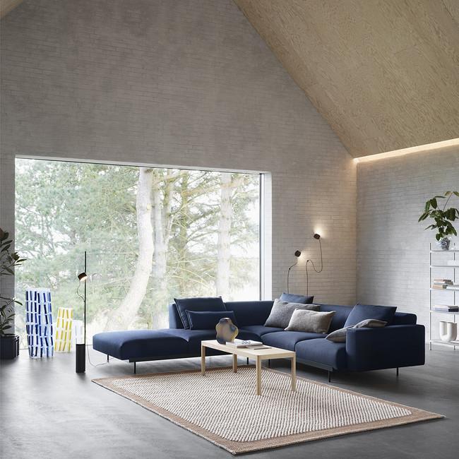 Muuto In Situ Sofa