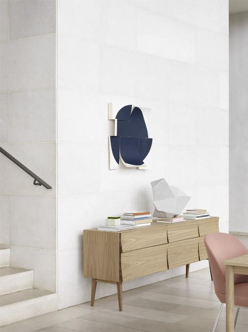 Muuto Reflect Sideboard
