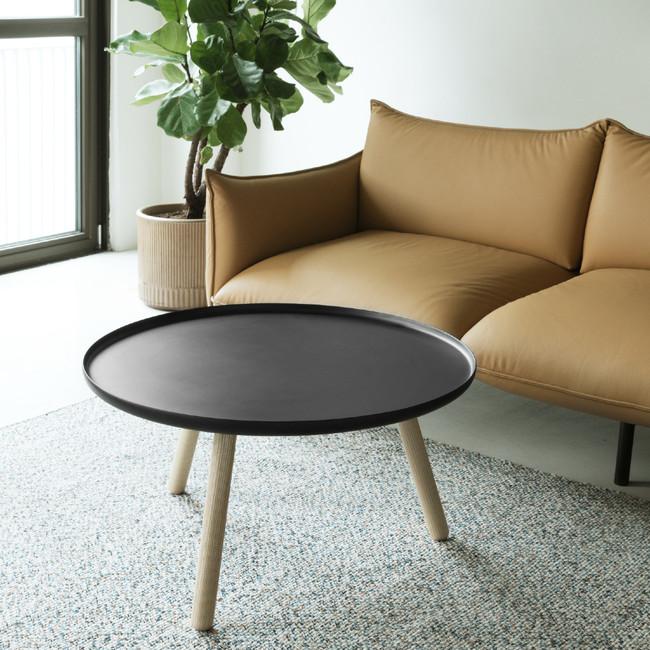 Normann Copenhagen Tablo Coffee Table