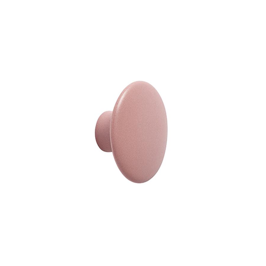 Muuto Dots Ceramic Rose Small