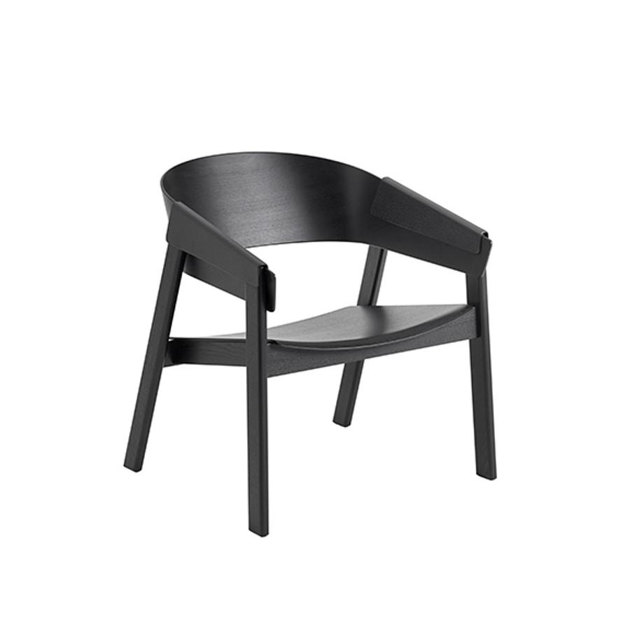 Muuto  |  Cover Lounge Chair