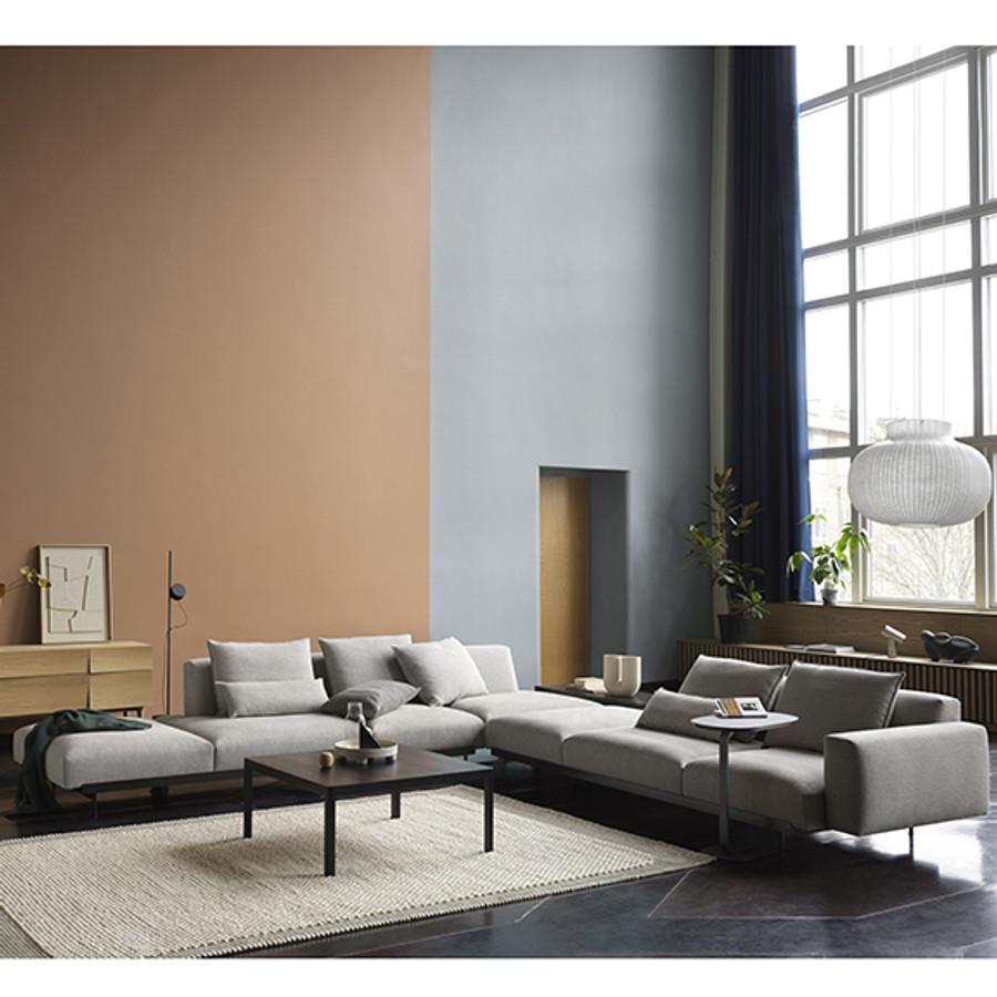 Muuto     In Situ Corner Sofa