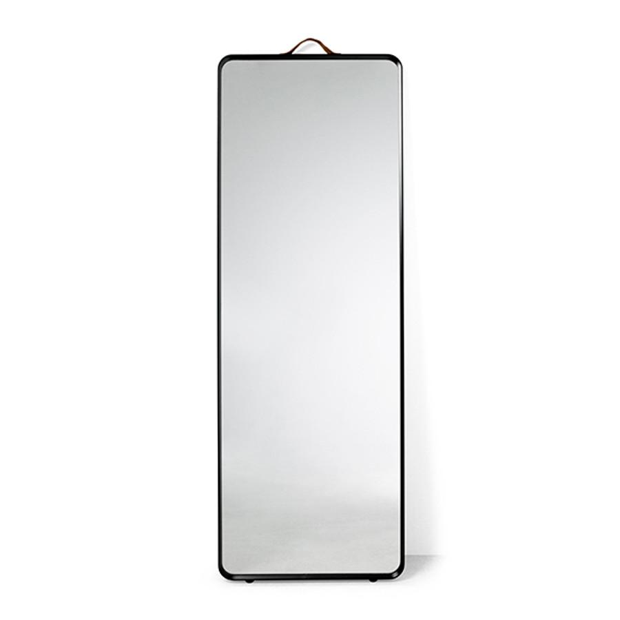 Menu | Norm Floor Mirror