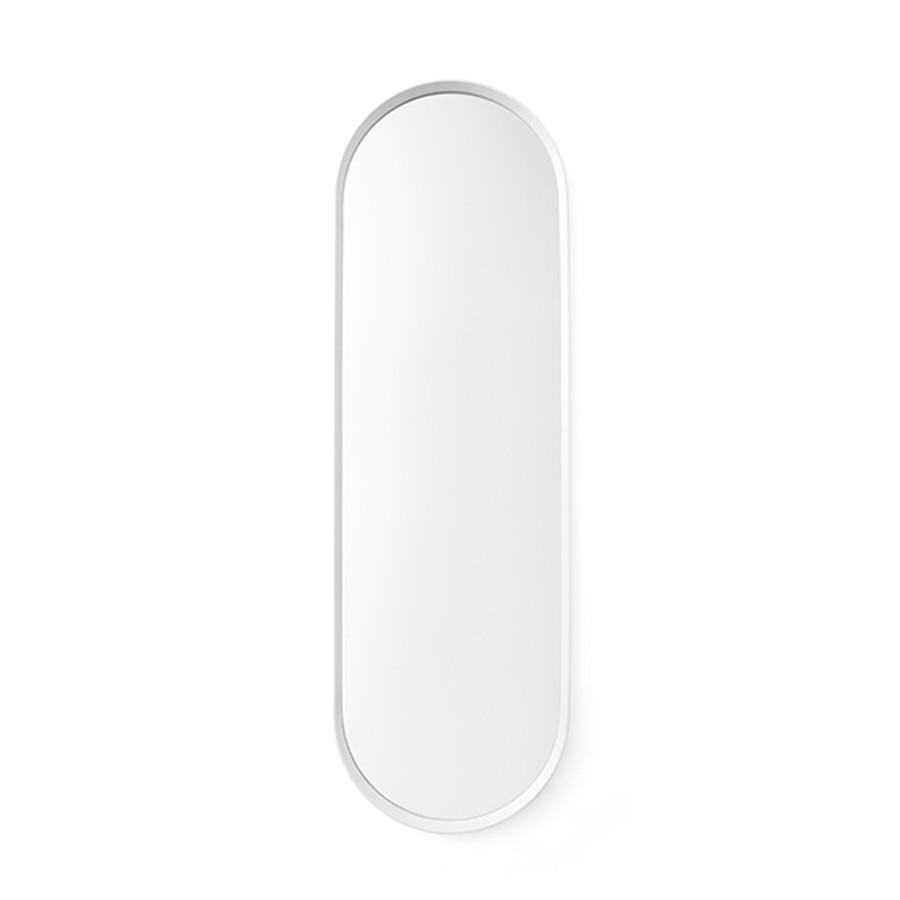Menu   Norm Wall Mirror, Oval