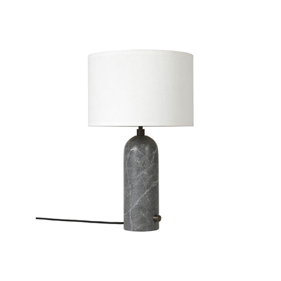 Gubi  |  Gravity Table Lamp Small