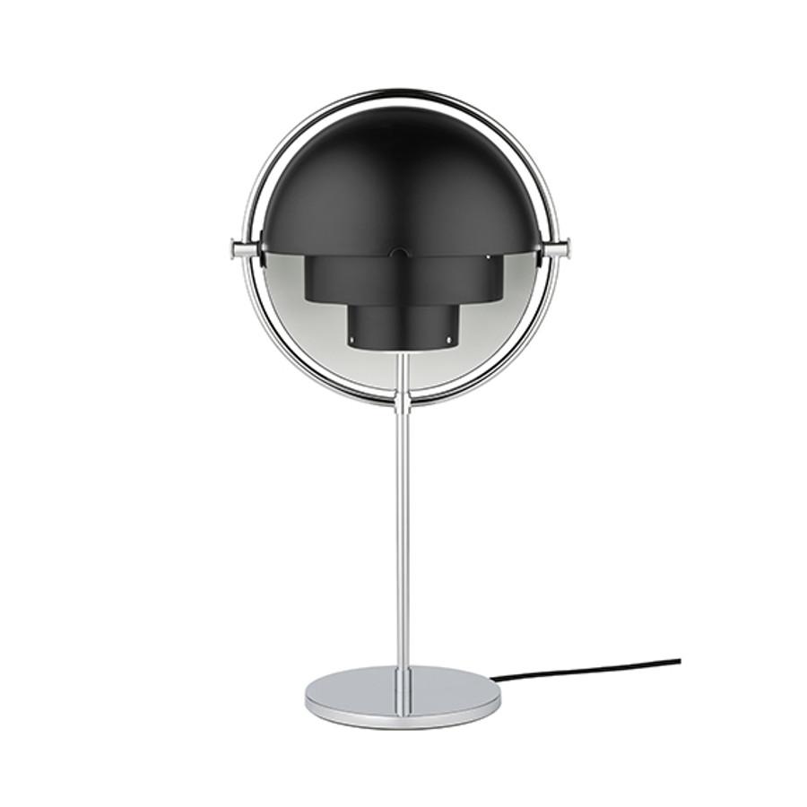 Gubi  |  Multi-Lite Table Lamp